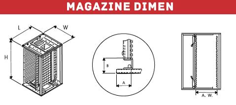 Magazine rack demension.png