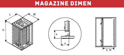 Magazine rack demension.png